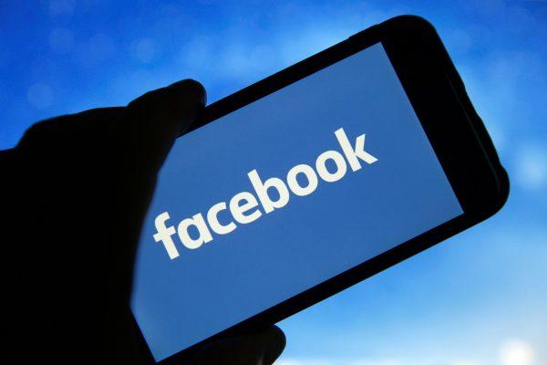 Facebook respaldará campaña sobre vacunación en México