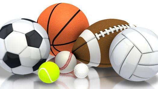 La venta de Fox Sports y el oligopolio de los medios deportivos