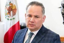 El contrato con Pegasus costó al erario público 32 millones de dólares: Nieto Castillo