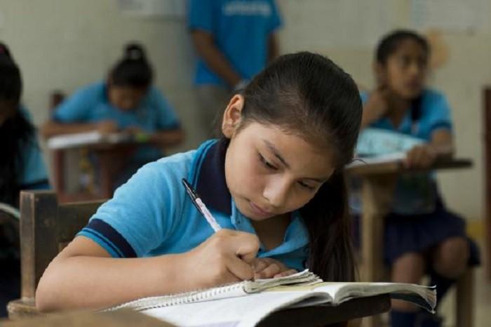 Acuerdan SEP e Inmujeres implementar más acciones para fomentar la cultura de la igualdad y prevención de la violencia de género en los tres niveles educativos