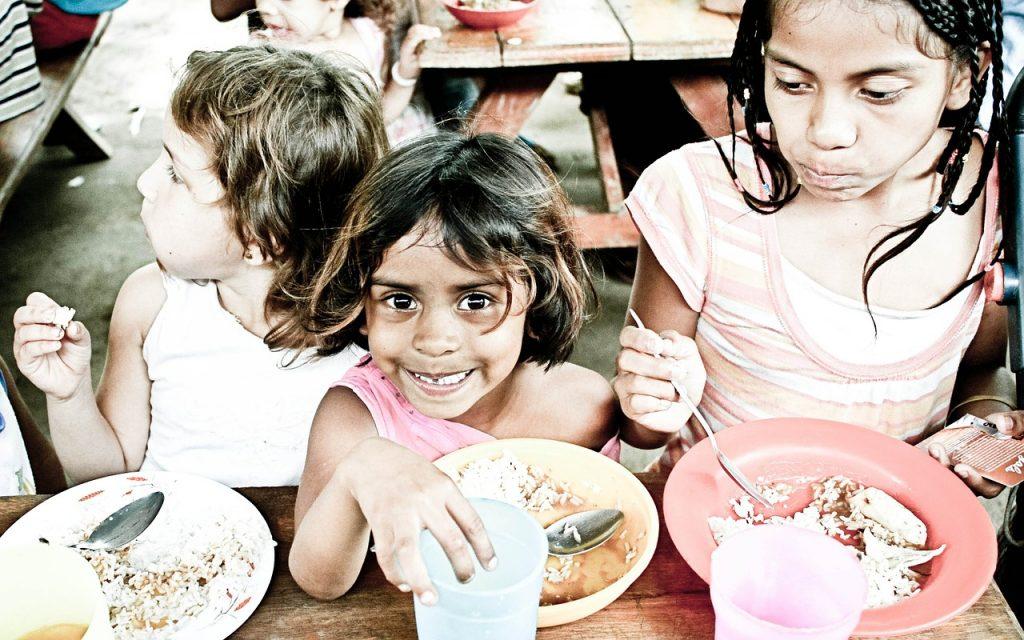 Acusa PTCDMX falta de registro de niños en orfandad por Covid-19