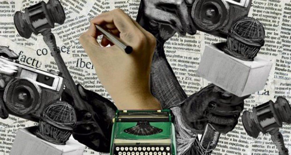 El periodismo crítico y transparente es de gran importancia: AMLO