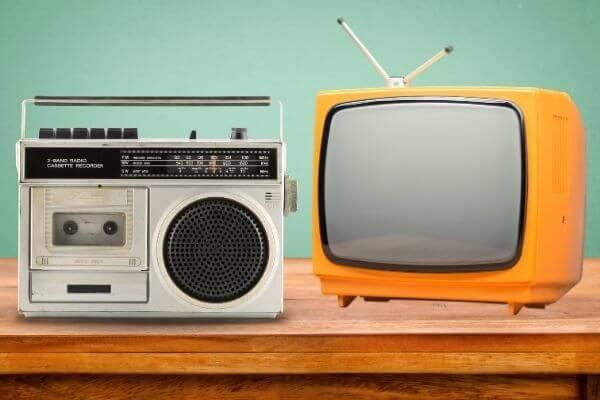 INE no quiso difundir ampliamente la consulta en radio y televisión