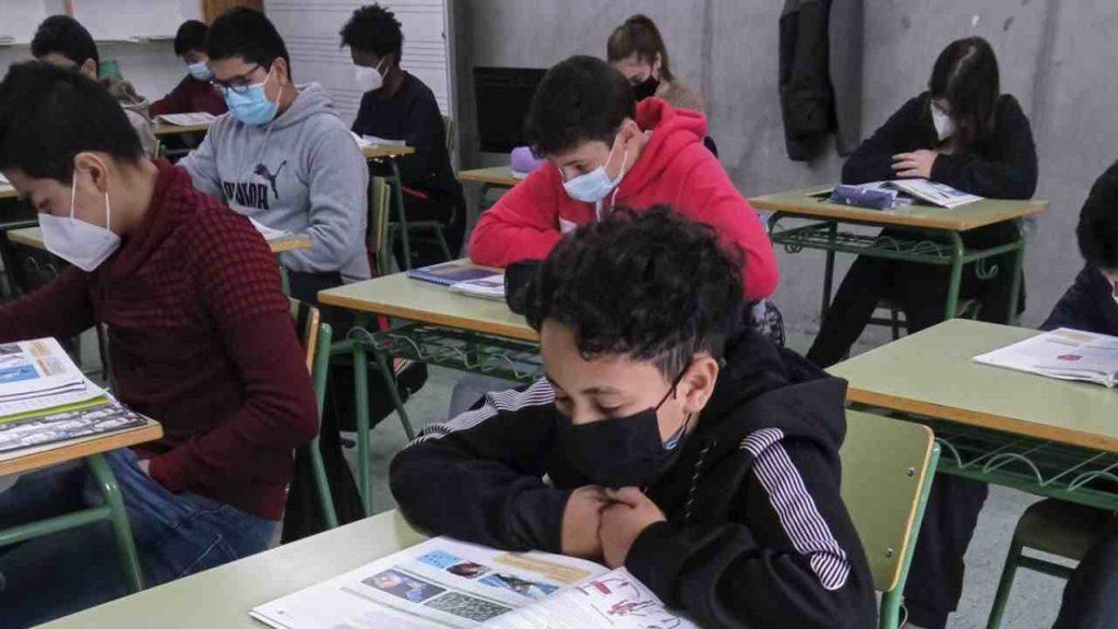Regreso a clases es necesario, pero voluntario: López Obrador