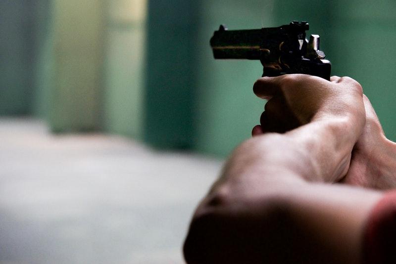 Gobierno federal trabaja con gobiernos estatales para disminuir violencia: AMLO