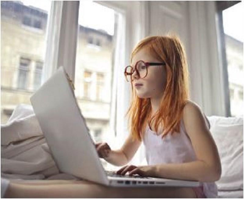 Protegido: La virtualización de la educación en tiempos del COVID-19
