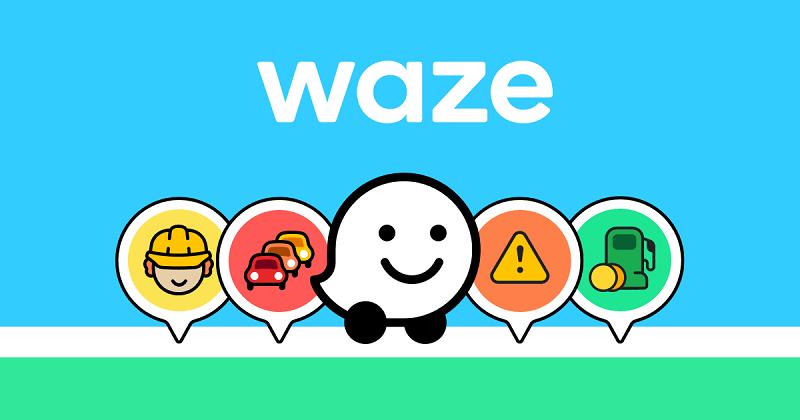 Protegido: Waze o el delirio de la ciudad precisa