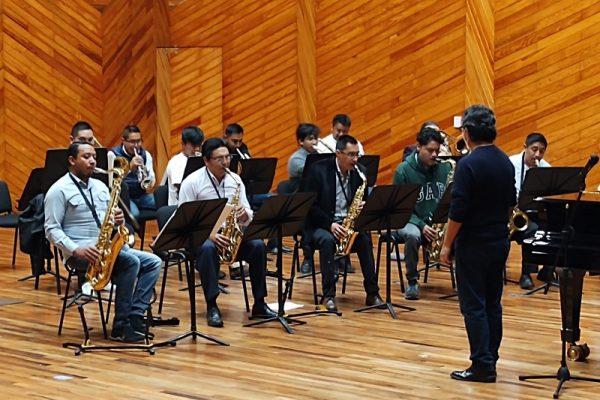 Invitan al Primer Festival de Música los Volcanes 2021 en la zona oriente del Estado de México