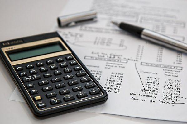 Más de 430 mil trabajadores reciben el Reporte Personalizado de Cotización IMSS