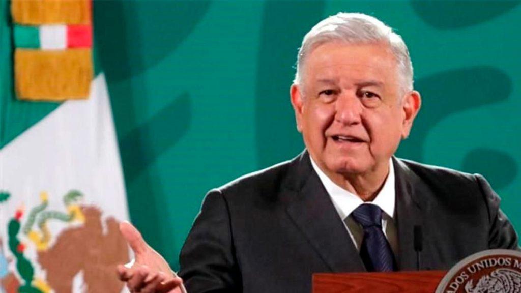 López Obrador anunció medidas para frenar desabasto de gas LP