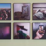 World Press Photo captura miradas en el Museo Franz Mayer