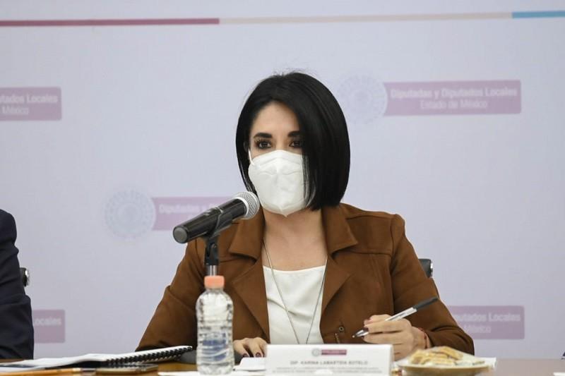 Ante violencia contra mujeres, será permanente Comisión de Alerta de Género