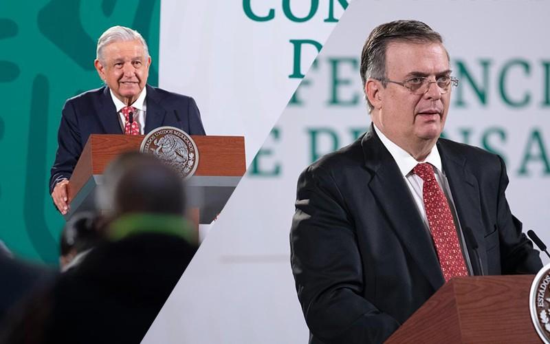 Presidente López Obrador considera participar en la próxima sesión del Consejo de Seguridad de la ONU