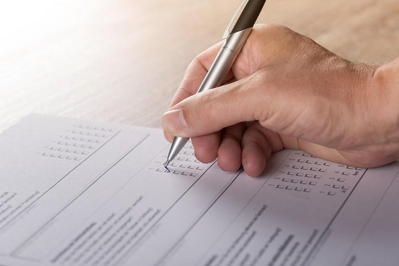 Resultados del Censo Nacional de Gobiernos Estatales 2021