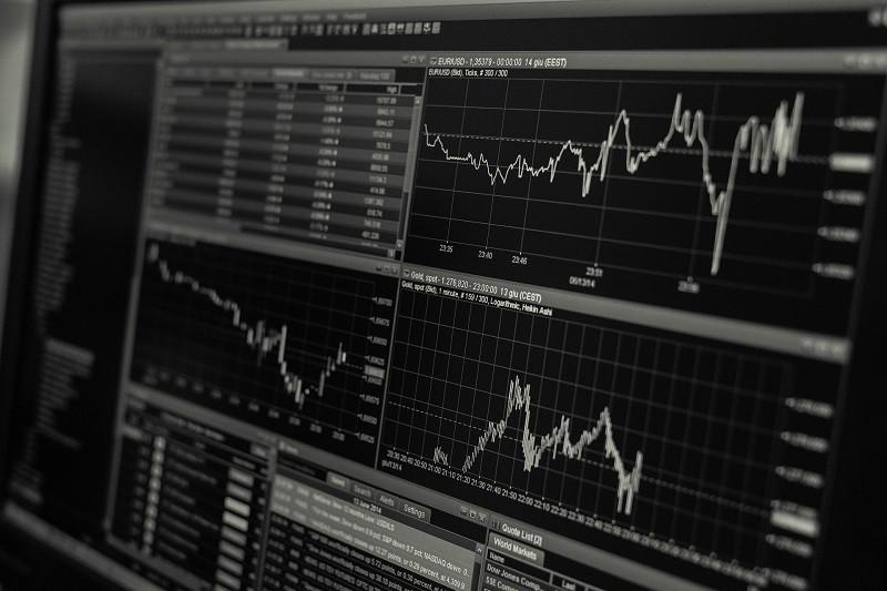 El INEGI publica los indicadores de confianza empresarial