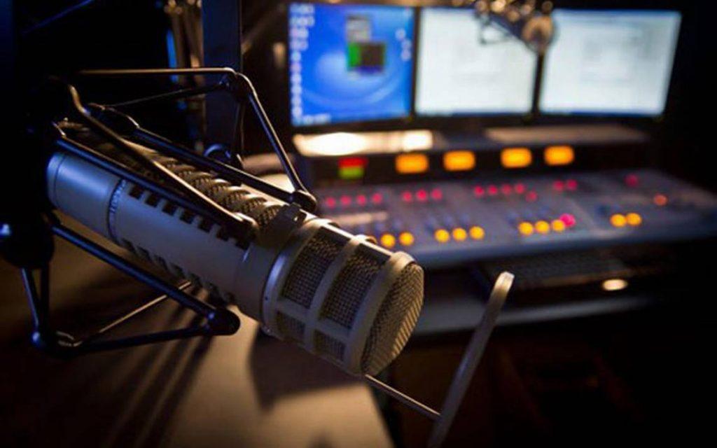 La radiodifusión: de actividad mercantil a servicio público