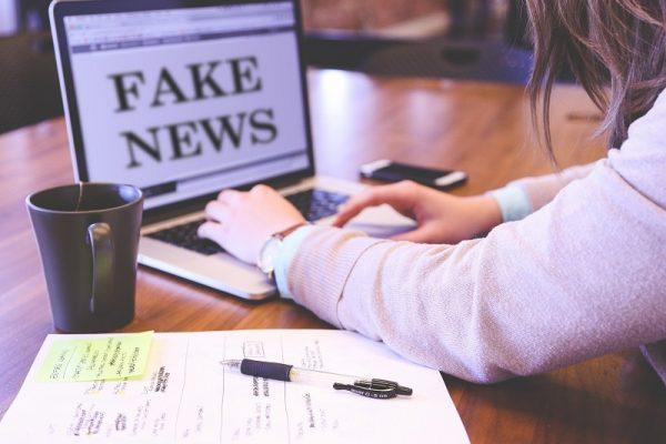 Contenido falso tuvo más interacciones en periodo electoral de Estados Unidos en 2020, revela estudio