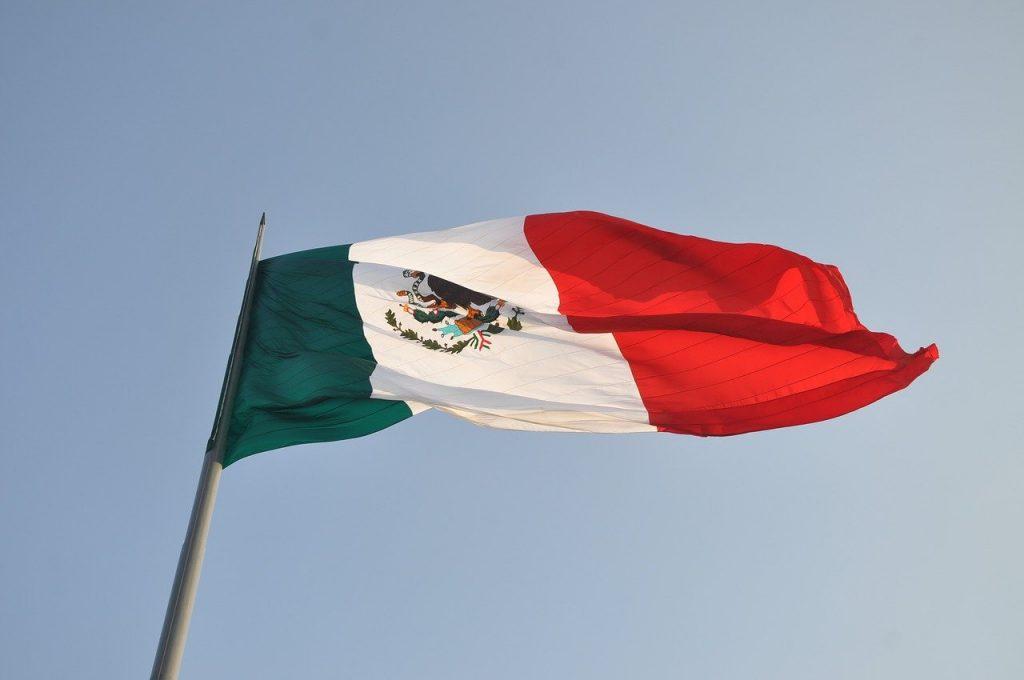 Aniversario de la Independencia de México con una amplia cartelera de actividades culturales