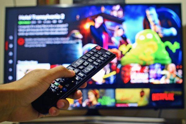IFT aprueba la fusión de Televisa y Univisión en el sector streaming