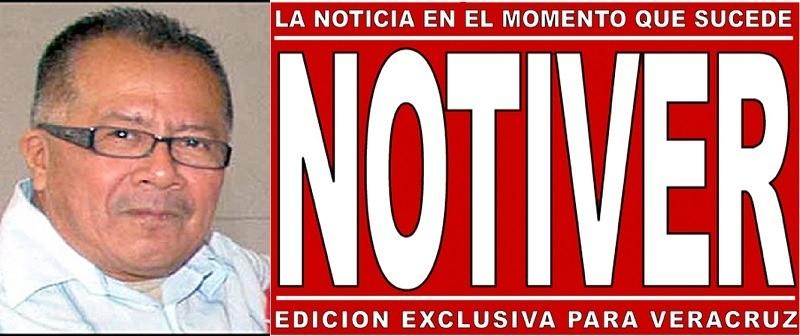 Tribunal internacional pedirá justicia por los asesinatos de periodistas de México, Sri Lanka y Siria