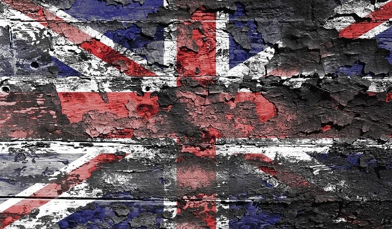 Protegido: Harry y Meghan dan la espalda a la Corona Británica para tener una vida real