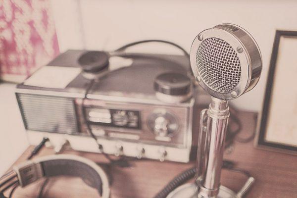 La Defensoría de Audiencias de Radio Chapingo, avances y retos