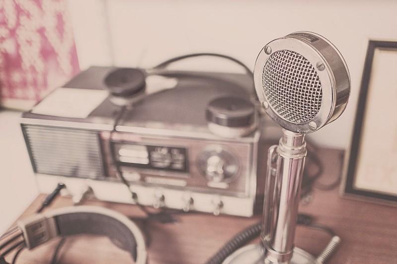 Protegido: La Defensoría de Audiencias de Radio Chapingo, avances y retos