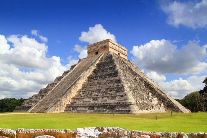 T-MEC y turismo, dos oportunidades para el crecimiento de México: AMLO