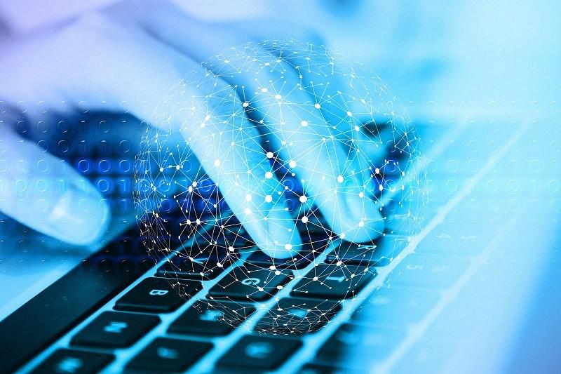 Protegido: De la digitalización a la creación de archivos digitales en la radio