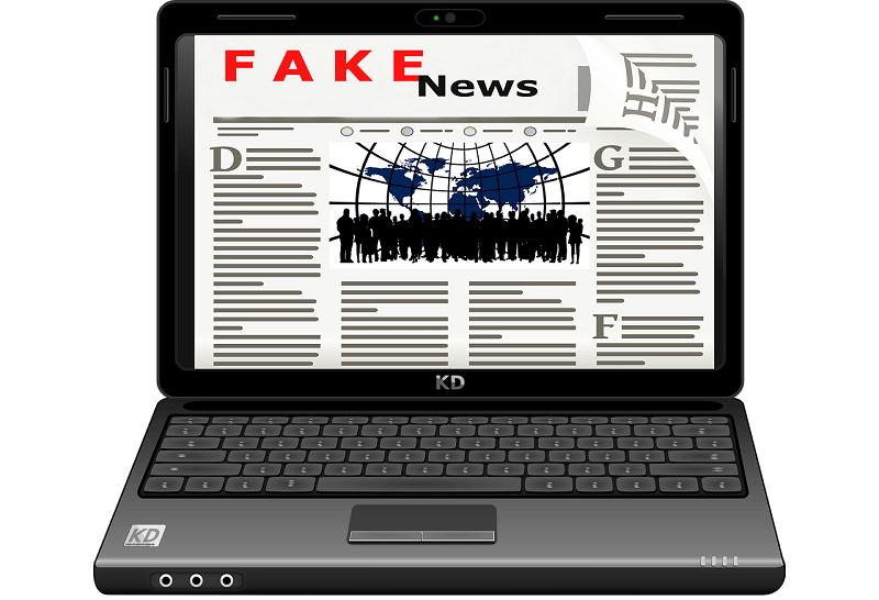 """Protegido: Las fakes news y su impacto sobre la sociedad mexicana: """"benditas y malditas"""" redes sociales"""