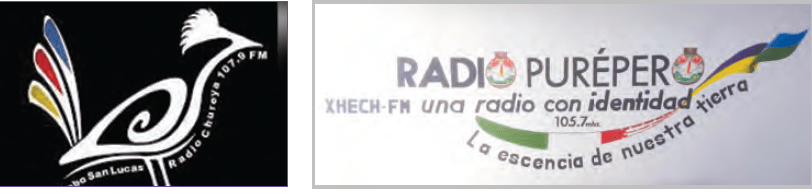La histórica lucha por el reconocimiento de la radiodifusión comunitaria e indígena