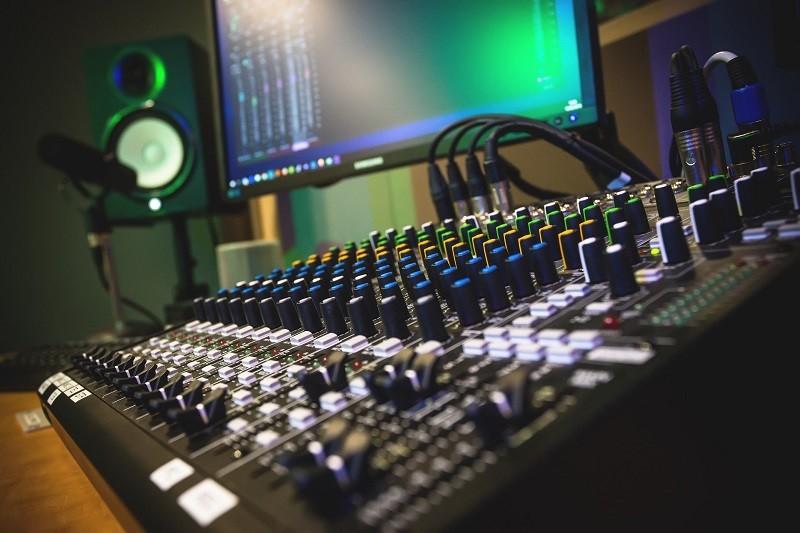 Protegido: Ibero 90.9: el reto del balance en la radio universitaria