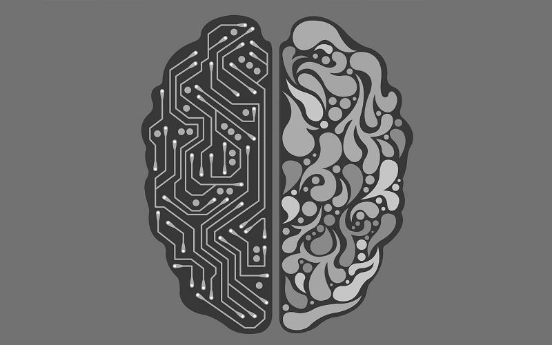 Protegido: Necesitamos inteligencia artificial responsable