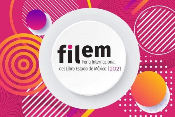 Ofrece Feria Internacional del Libro Estado de México el Filembús para llevar a las y los lectores a su  nueva casa, el Centro de Convenciones Edoméx