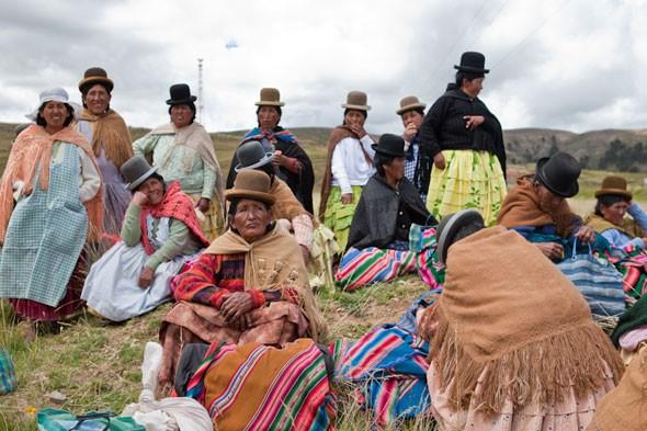 AMLO respalda resolución de la Corte sobre despenalización del aborto; pide reconocimiento a mujeres indígenas