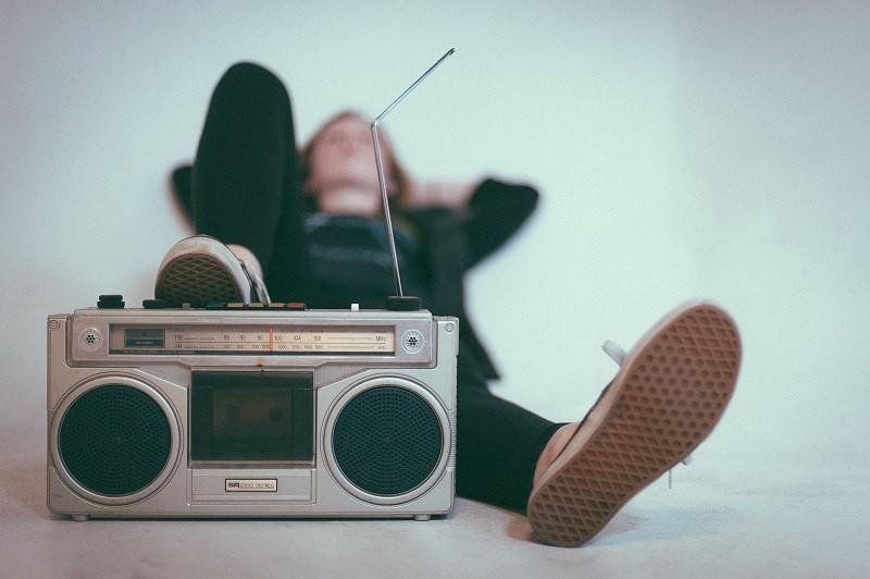 Protegido: La radio, ¿apología por un medio extinto?
