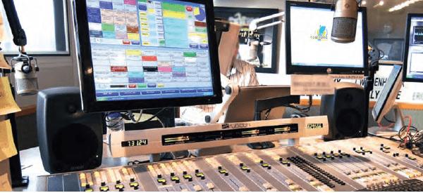 Radios universitarias: difusión cultural y vocación de servicio
