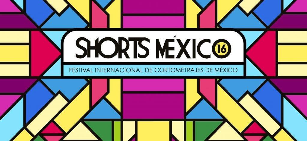 Lo mejor de Shorts México 2021 llega a la pantalla de Canal 22