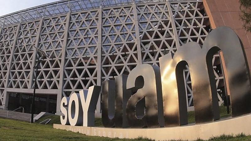 Responde la UAM a cuestionamiento de Azteca Noticias
