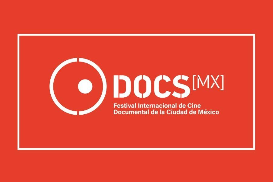 DocsMX 2021, el Festival de documentales por Canal 22
