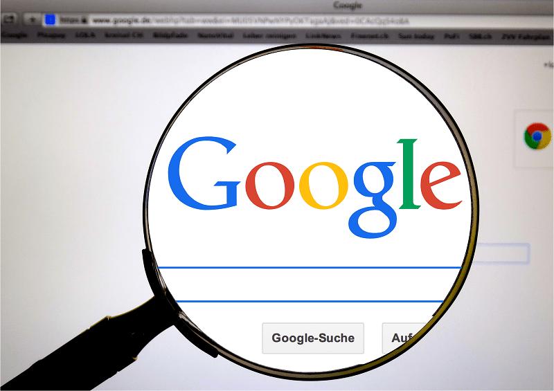 Rusia multará a Google con 260 millones de dólares