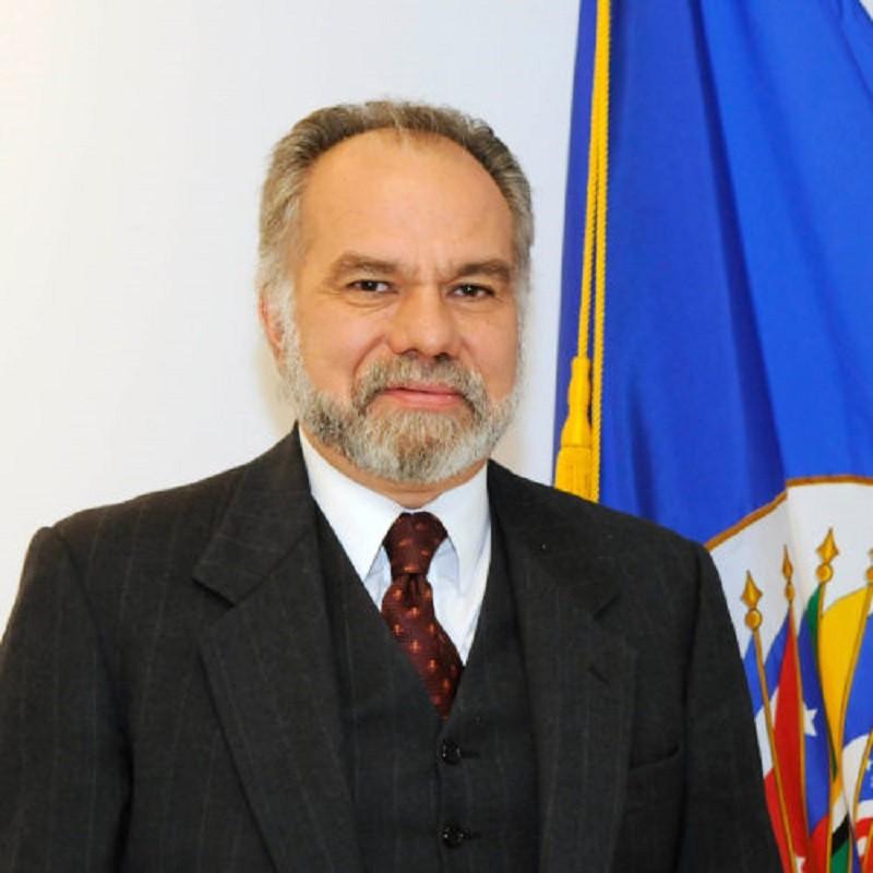Comité Académico y Editorial del TEPJF nombró a José de Jesús Orozco Henríquez como su nuevo integrante externo