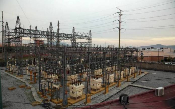 Reforma energética: ¿Estado benefactor o posneoliberalismo?