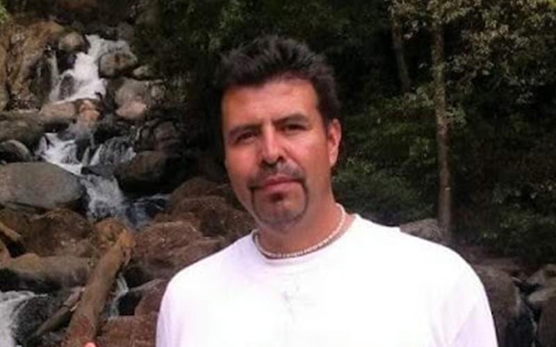 Vinculan a proceso a presuntos homicidas del periodista Enrique García
