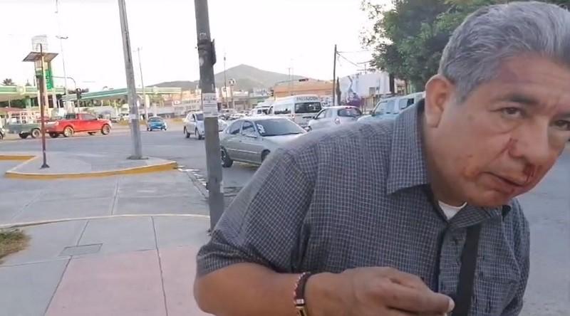 Periodistas denuncian agresiones y amenazas de alcaldes de Ixmiquilpan y de Huejutla, Hidalgo