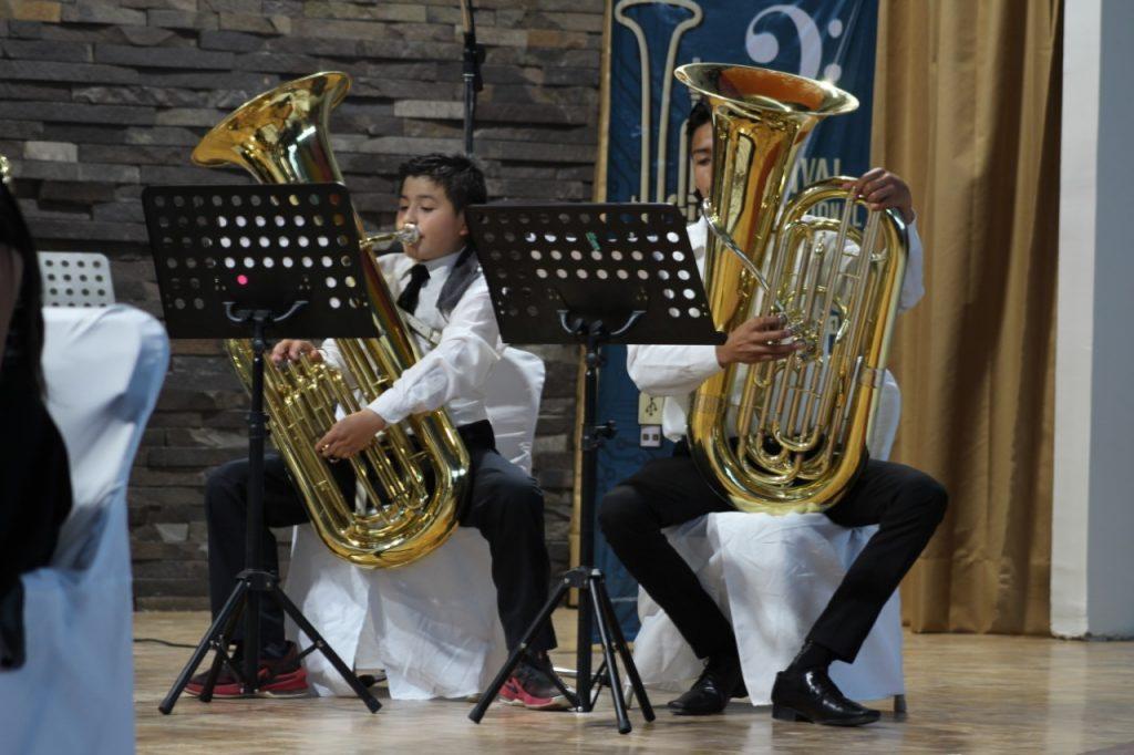Lila Downs cerrará el Noveno Festival Internacional Vientos de la Montaña Texcoco 2021