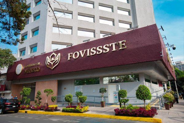 Coloca FOVISSSTE 10 mil millones de pesos en Certificados Bursátiles Fiduciarios