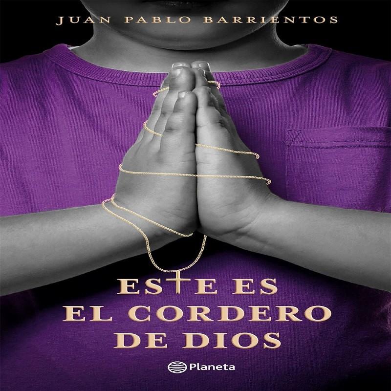 Periodista colombiano sufre de acoso de la iglesia católica
