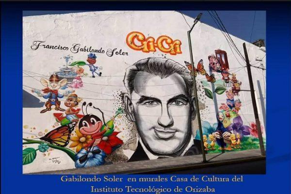 Recuerdan a Francisco Gabilondo Soler