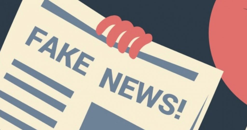 Esfuerzo colectivo para acabar con la pandemia de desinformación: Guy Mentel